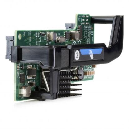 Picture of HP FlexFabric 10Gb 2-port 536FLB Adapter 766490-B21 768080-001