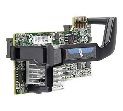 Picture of HP FlexFabric 10Gb 2-port 554FLB Adapter 647586-B21 649940-001