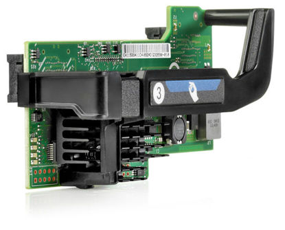 Picture of HP Ethernet 10Gb 2-port 560FLB Adapter 655639-B21 656243-001
