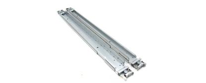 Picture of HP DL160 DL180 DL320 D2600 D2700 G5 G6 G7 Rack Rail Kit 573091-001