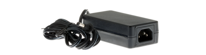 Picture of Cisco Power Cube Supply for 7800 7900 8800 9900 IP Phones CP-PWR-CUBE