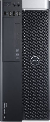 Picture of Dell T5600 Workstation F1YH9