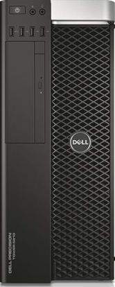 Picture of Dell T5810 V3 Workstation 1PRGM