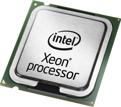 Picture of Intel Xeon E3-1220v5 (3.30Ghz/4-Cores/8MB/80W) Processor SR2LG