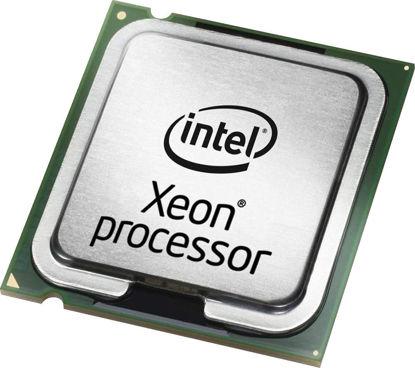 Picture of Intel Xeon E3-1225v5 (3.00Ghz/4-Cores/8MB/80W) Processor SR2LJ