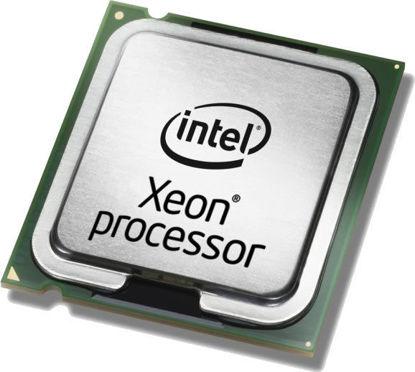 Picture of Intel Xeon E7-4850 (2.00GHz/10-core/24MB/130W) Processor SLC3V