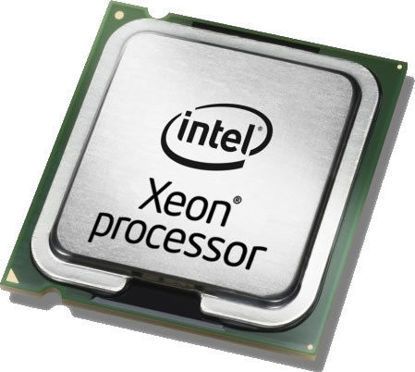 Picture of Intel Xeon E7430 (4 core 2.13 GHz 12 MB L3 cache 90W) - SLG9H