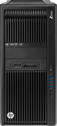 Picture of HP Z840 Workstation V4 G1X56ET-2