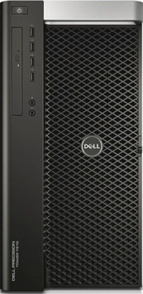 Picture of Dell T7910 V3 Workstation 1HG08