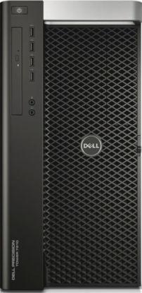 Picture of Dell T7910 V3 Workstation 1HG08