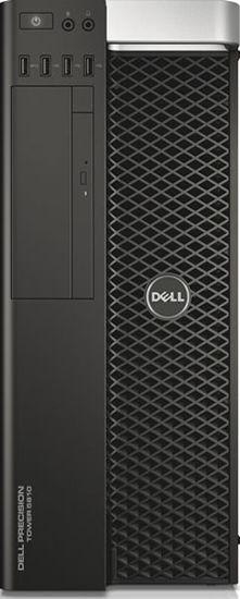 Picture of Dell T5810 V4 Workstation 1PRGM
