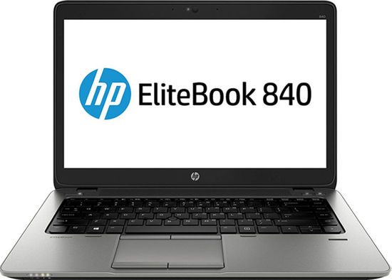 Picture of HP EliteBook 840 G1 i7-4600U Laptop