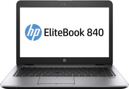 Picture of HP EliteBook 840 G3 i3-6100U Laptop