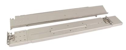 Picture of HP BLC7000 BLC3000 Enclosure Rack Rail Kit 432461-001 410893-001 409800-001