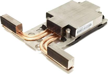 Picture of HPE DL360 Gen10 High Performance Heatsink Kit 871246-B21 872453-001