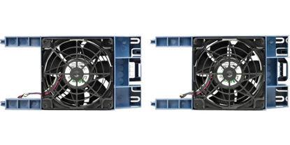 Picture of HPE DL380 Gen9 High Performance Fan Kit 719079-B21 777286-001