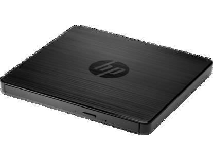 Picture of HPE DL360 Gen9 SFF DVD-RW/USB Universal Media Bay Kit 764632-B21 652297-001