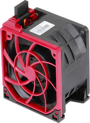 Picture of HPE DL380 Gen10 High Performance Temperature Fan Kit 867810-B21 875076-001