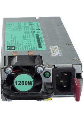 Picture of HP c3000 1200W AC Power Supply 437572-B21 441830-001