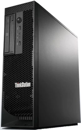Picture of Lenovo ThinkStation C30 V1 315D347