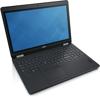 Picture of Dell Latitide E5470 i5-6200U Laptop