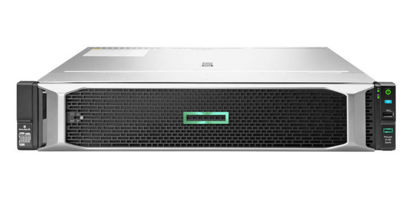 Picture of HPE ProLiant DL385 Gen10 8LFF V1 CTO Rack Server 878615-B21