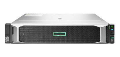 Picture of HPE ProLiant DL385 Gen10 8LFF V2 CTO Rack Server 878615-B21