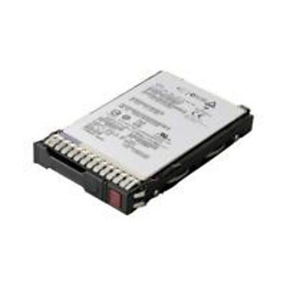 Picture of HP 240GB 6G SATA Value Endurance LFF 3.5in SC Converter ENT Value M1 Solid State Drive 764941-B21 765022-001