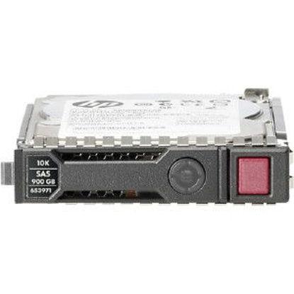 Picture of HPE 240GB SATA 6G Read Intensive SFF (2.5in) SC Multi Vendor SSD P18420-B21