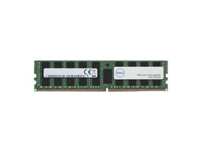 Picture of 128GB (2x 64GB) PC4-19200R Quad Rank Memory Kit SNP29GM8C/64G