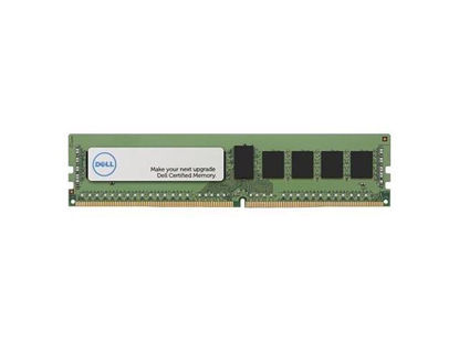 Picture of 8GB (2x 4GB) PC4-17000R Single Rank Memory Kit SNPY8R2GC/4G