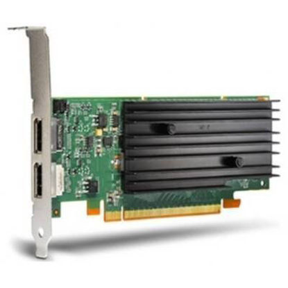 Picture of NVIDIA Quadro NVS 295 256MB PCIe Graphics Card 900-50538-1800-000