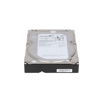 "Picture of 2TB 7.2K 6GB/S 3.5"" SATA Hard Drive ST2000NM0023"