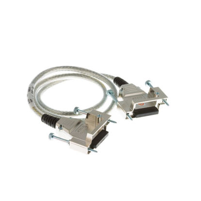 Picture of Cisco StackWise 3-m Stacking Cable CAB-STACK-3M