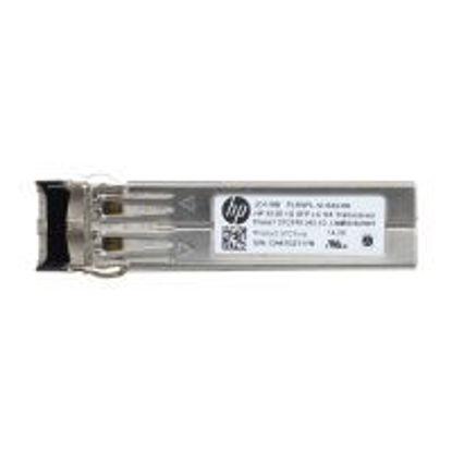 Picture of HP ProCurve X131 10G X2 SC SR Transceiver Module J8436A J8436-61001