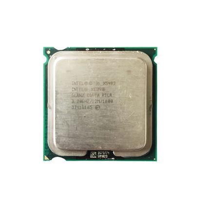 Picture of Intel Xeon X5482 (3.20GHz/12MB/150W) 4-Core Processor SLANZ