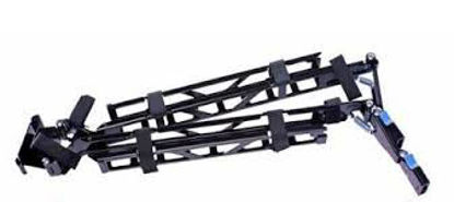 Picture of Dell 1U Rack Server Cable Management Arm 534TT 770-BBIE