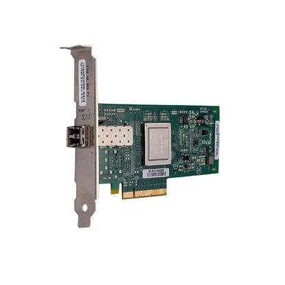 Picture of Dell Qlogic QLE2560 8Gb Fibre Channel Single Port PCIe Card 6H20P