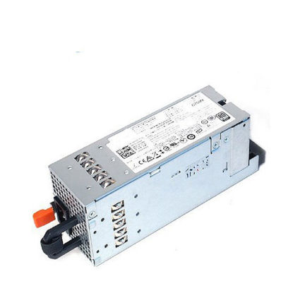 Picture of Dell 250W Non Hotplug Power Supply 9J6JG 09J6JG