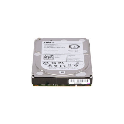 """Picture of Dell 1TB 7.2K 6G SAS 2.5"""" Hotswap Hard Drive 9W5WV 09W5WV"""