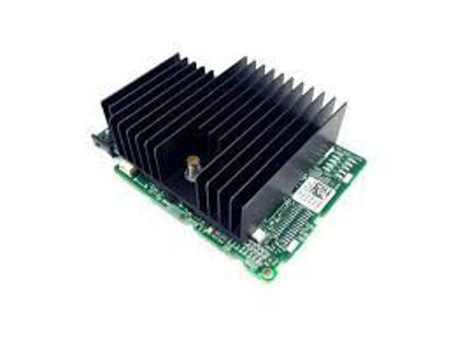 Picture of Dell PERC H330 Mini Mono 12Gb/s Internal SAS SATA RAID Controller GDJ3J 0GDJ3J