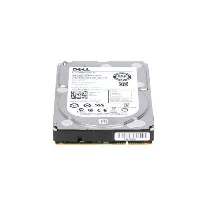 "Picture of Dell 250GB 7.2K 6G SATA 2.5"" Hotswap Hard Drive HC79N 0HC79N"