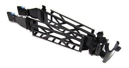 Picture of Dell 2U Rack Server Cable Management Arm M770R 0M770R