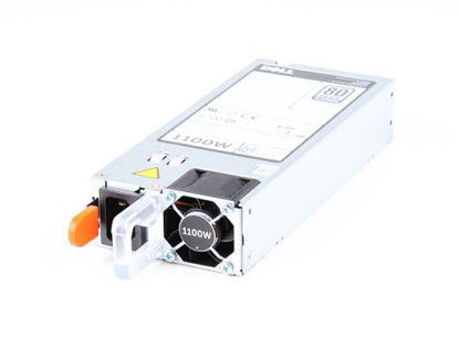 Picture of Dell 1100W Hotplug Power Supply NTCWP 0NTCWP