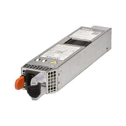 Picture of Dell 350W Hotplug Power Supply P7GV4 0P7GV4 Y8Y65 0Y8Y65