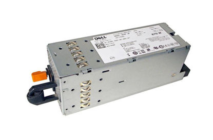 Picture of Dell 870W Hotplug Power Supply PT164 0PT164