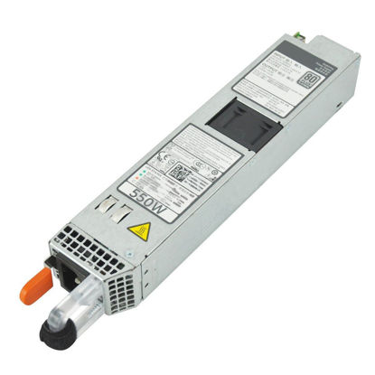Picture of Dell 550W Hotplug Power Supply RYMG6 0RYMG6