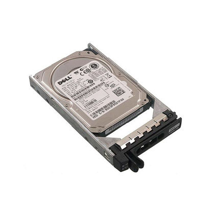 """Picture of Dell 36GB 15K 3G SAS 2.5"""" Hotswap Hard Drive UP932 0UP932"""