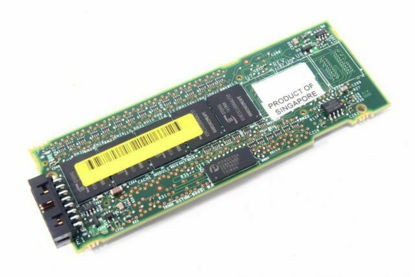 Picture of HP P400i P400 512MB Cache 405835-001
