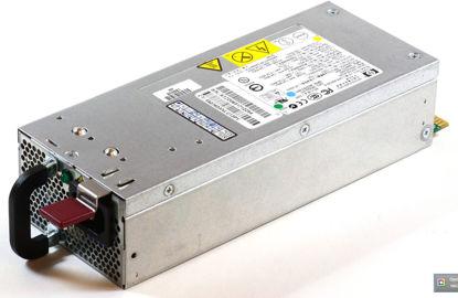 Picture of HP Redundant Power Supply 350/370/380 G5 Kit 399771-B21 403781-001